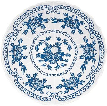 瓷器 设计 矢量 矢量图 素材 陶瓷 369_364