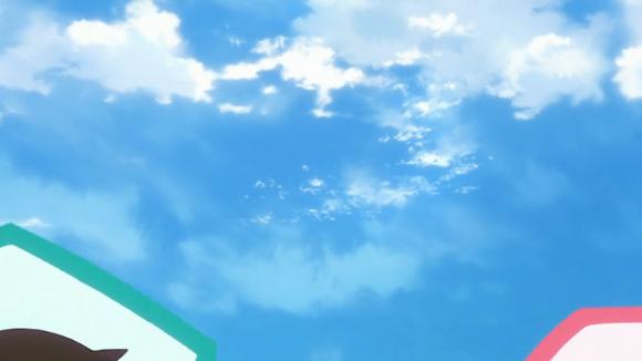 背景 壁纸 风景 天空 桌面 580_326