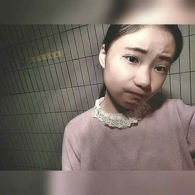 【林柔】百鬼阴阳抄 图片
