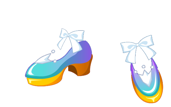 冰糖//免抠服装素材_百田奥比岛圈