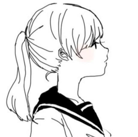 【周苑诗】自截-软妹宿头像