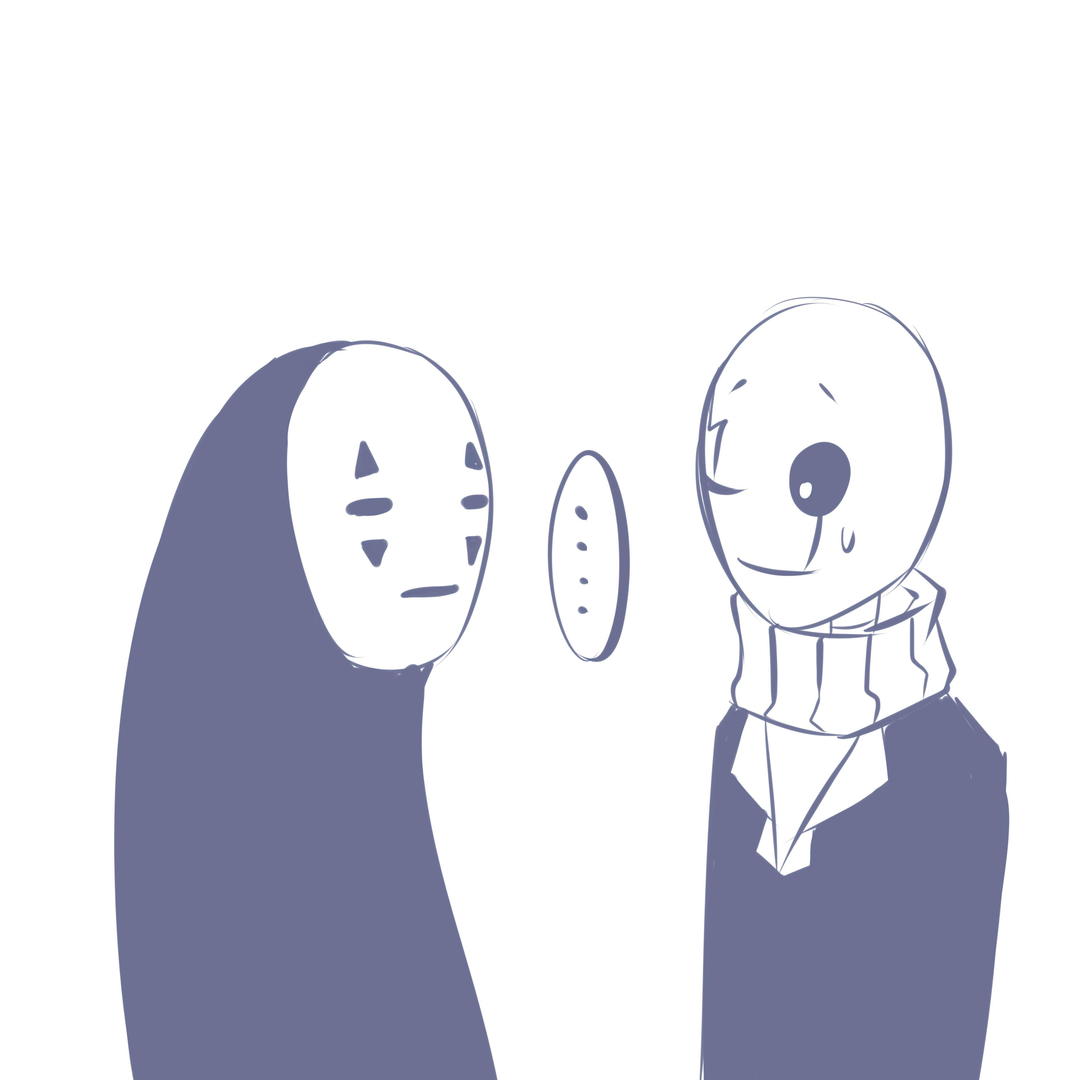 动漫 卡通 漫画 头像 3543_3543