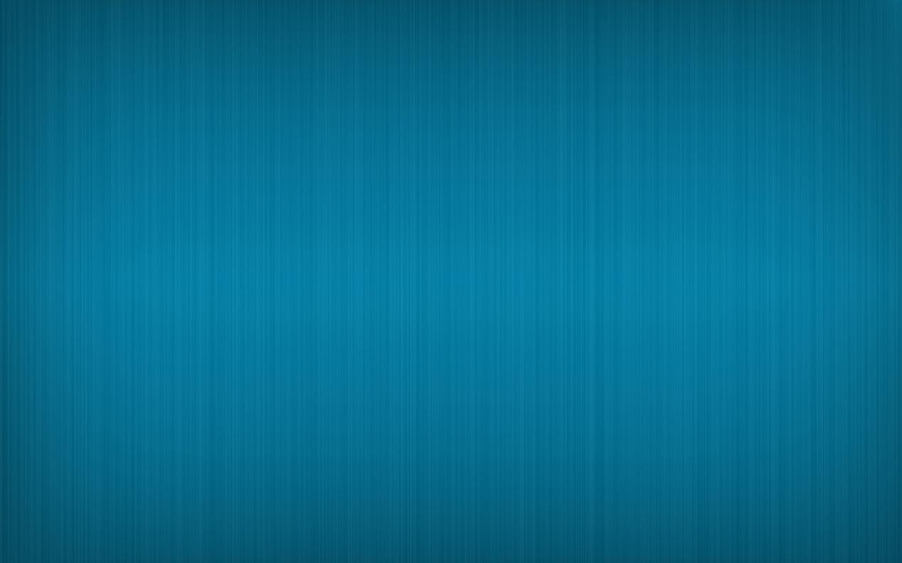【涨知识】蓝色代表什么 你心情的颜色