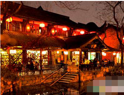 【涨知识】蓉城是哪个城市的别称 蓉城在哪里