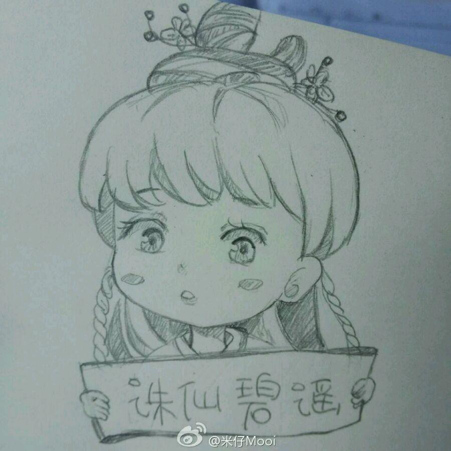百田赵丽颖圈