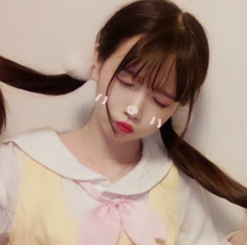 [玖熙]软妹女头吖_百田头像圈