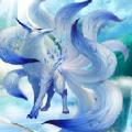 妖精的尾巴漫画百度云